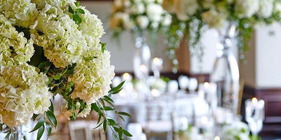 Brookfield Country Club wedding Atlanta