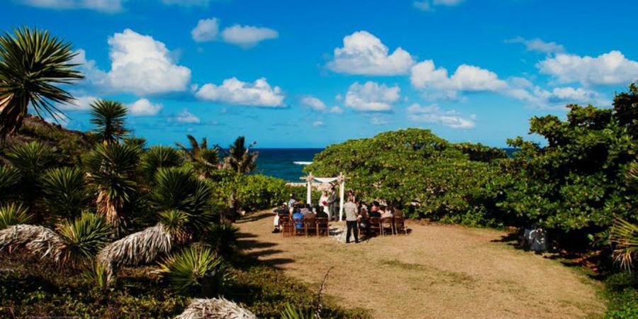 Na Aina Kai Botanical Gardens And Sculpture Park Venue Kilauea