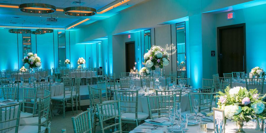 Hilton Garden Inn Virginia Beach Oceanfront wedding Virginia Beach