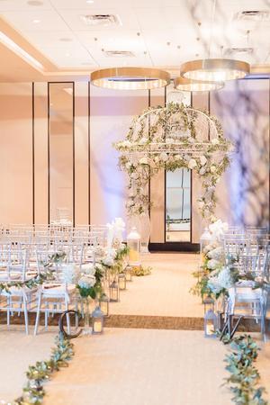 Hilton Garden Inn Virginia Beach Oceanfront Weddings | Get ...