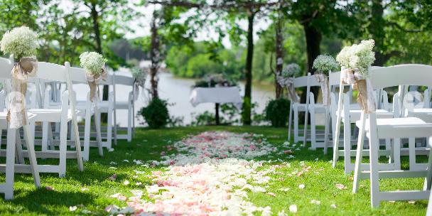 River House At The Easton Club wedding Eastern Shore/Chesapeake Bay