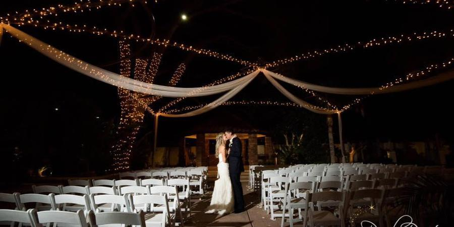 Bella Rose Estate wedding Phoenix/Scottsdale