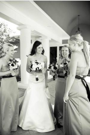 Polo Golf and Country Club wedding Atlanta