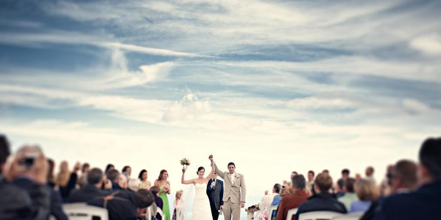 Schweitzer Mountain Resort wedding Idaho