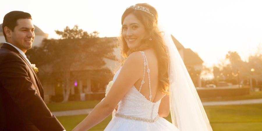 Sterling Hills by Wedgewood Weddings wedding Santa Barbara