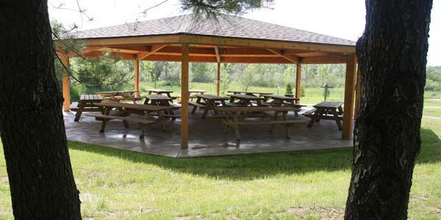 Mountain Run Station, Geauga Park District wedding Cleveland