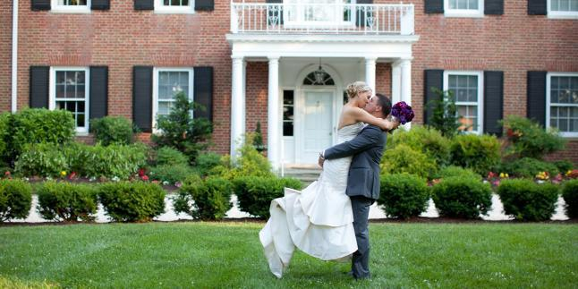 Stepne Manor wedding Eastern Shore/Chesapeake Bay