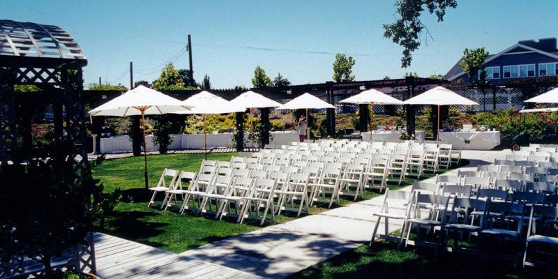 Windsor Golf Club wedding Napa/Sonoma
