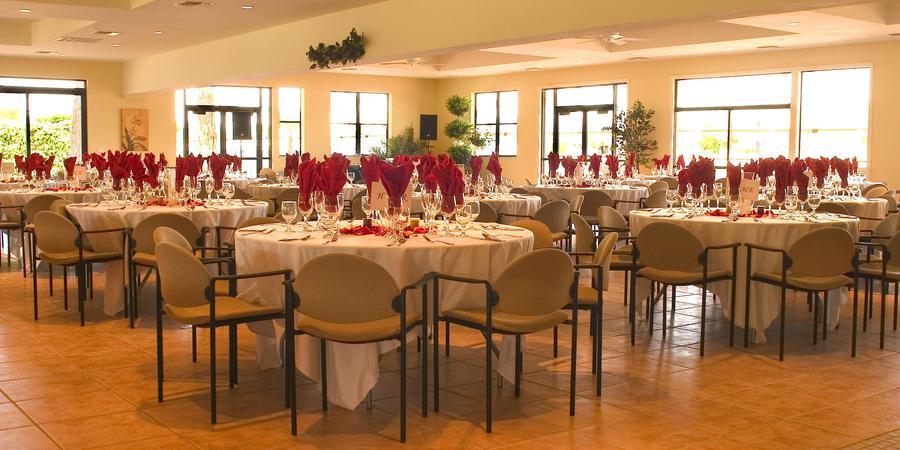 Alameda County Fairgrounds wedding East Bay