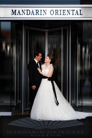 Waldorf Astoria Atlanta Buckhead wedding Atlanta
