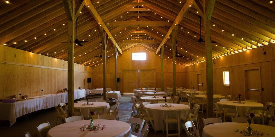 The Corry House wedding Atlanta