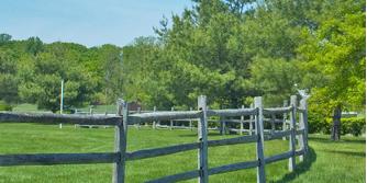 Bayonet Farm wedding Jersey Shore