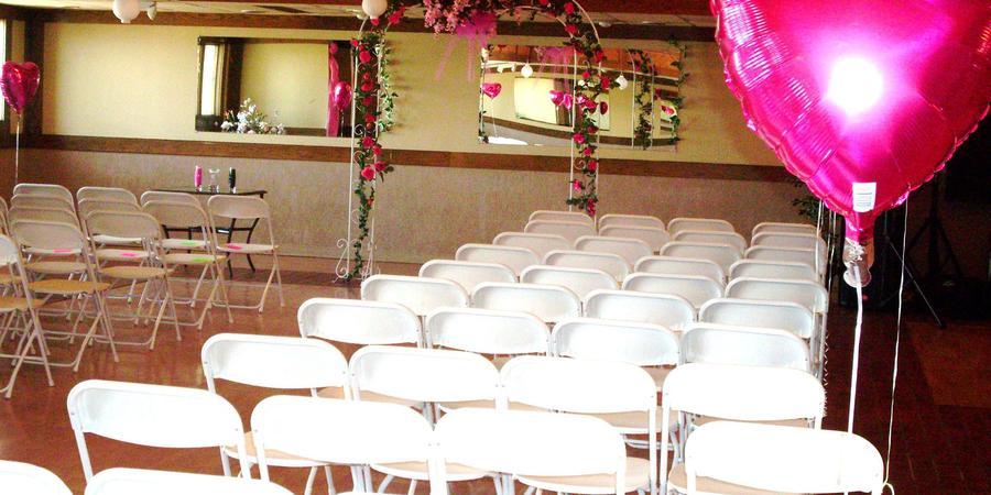 A Taste of Heaven Catering wedding Aspen/Vail/High Rockies