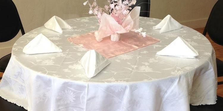 All Events Meridian wedding Idaho