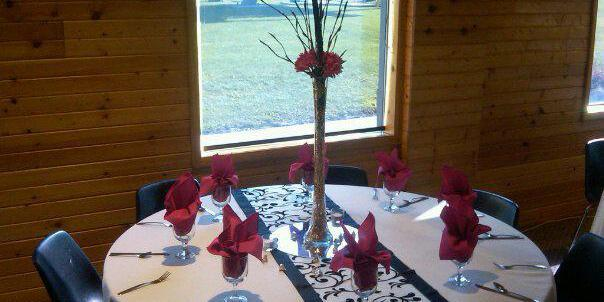 Seven Oaks Recreation wedding Des Moines