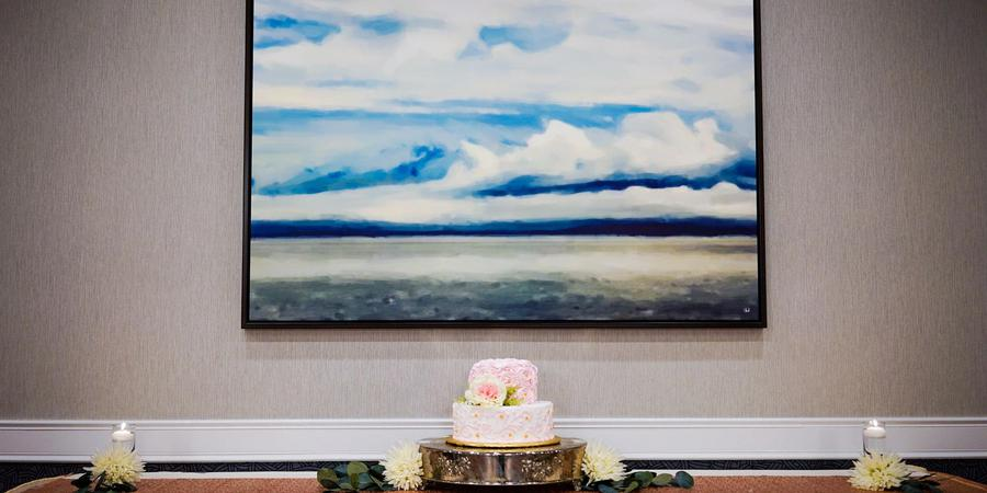 Best Western Plus Dubuque Hotel & Conference Center wedding Sioux City