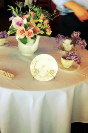 Ptarmigan Country Club wedding Boulder/Fort Collins