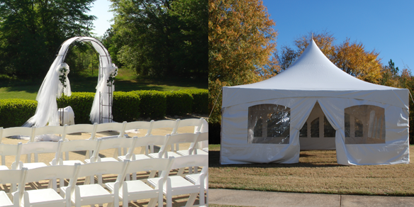 Conference Center at Georgia Piedmont Technical College-Newton Campus  wedding Atlanta
