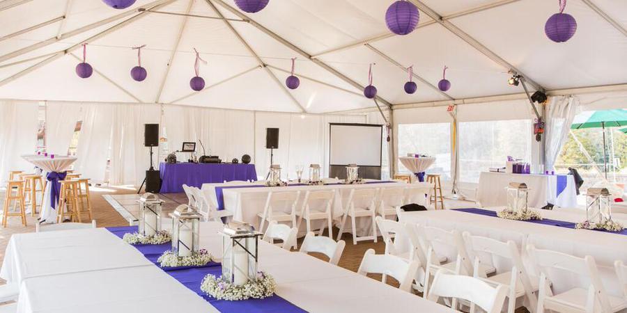 Torian Plum Wedding and Event Tent wedding Boulder/Fort Collins