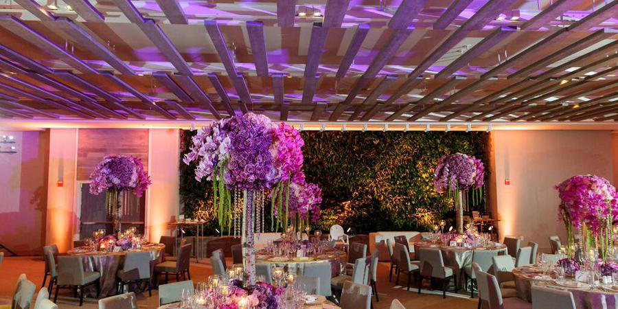 1 Hotel South Beach Weddings Get Prices For Wedding Venues