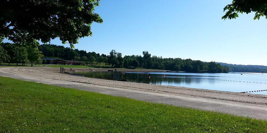 Lake Taghkanic State Park wedding Eastern Adirondacks/Lake Champlain