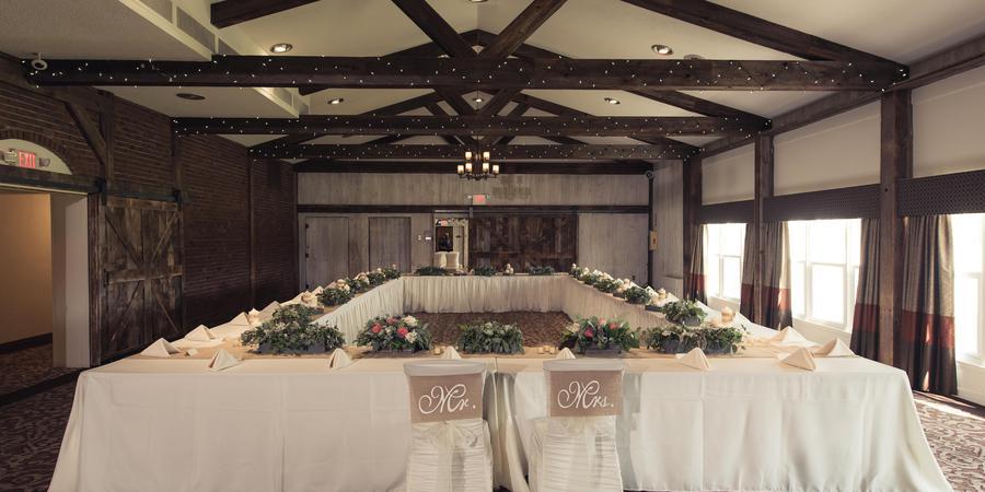 Best Western University Inn wedding Western Adirondacks/Eastern Lake Ontario