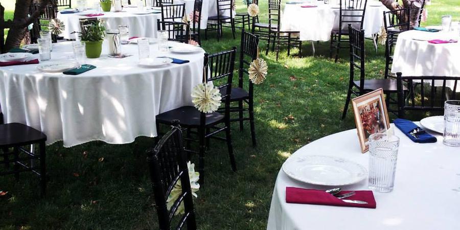 The Wedding House at Palisade wedding Aspen/Vail/High Rockies