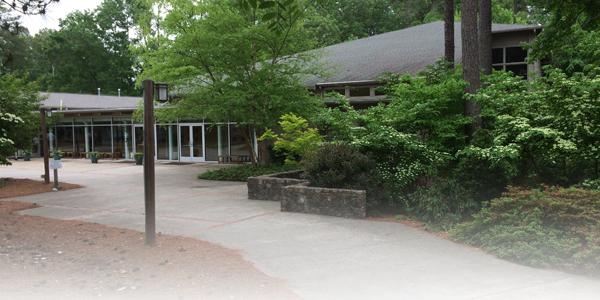 Eno River Unitarian Universalist Fellowship wedding Raleigh/Triangle