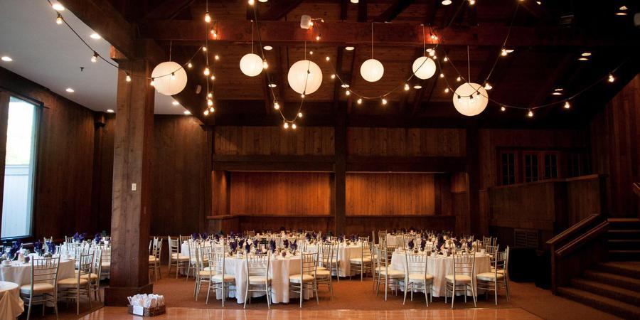 Heritage Hotel wedding Litchfield