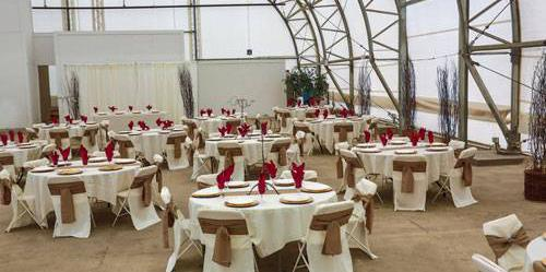 Blank Park Zoo wedding Des Moines