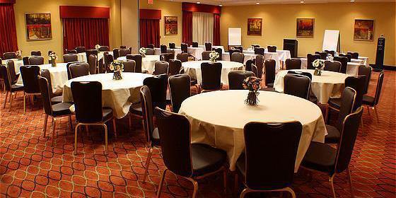 Holiday Inn - International Drive wedding Orlando