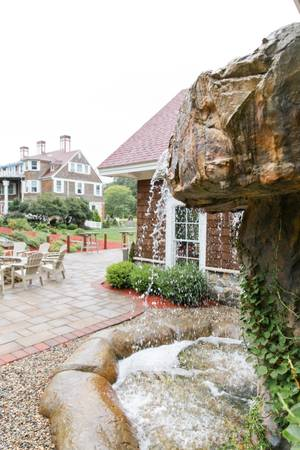 The Mansion at Bald Hill wedding Hartford