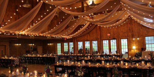 The Inn at Manchester wedding Vermont