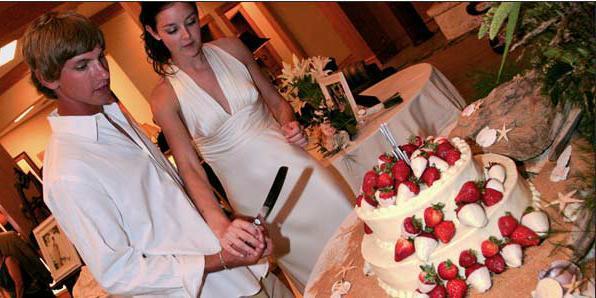 Falcon Point Ranch wedding Houston