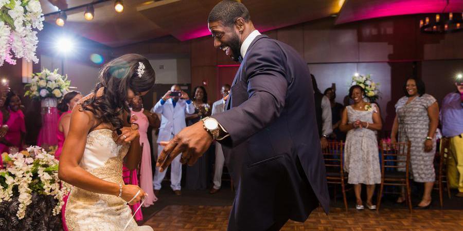 Heritage Sandy Springs wedding Atlanta