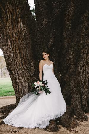 Stonebridge Wedding and Event Venue wedding Fort Worth