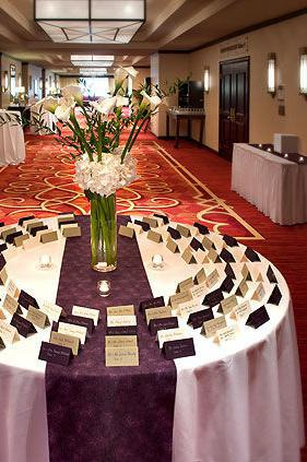 Trumbull Marriott wedding Greater Bridgeport
