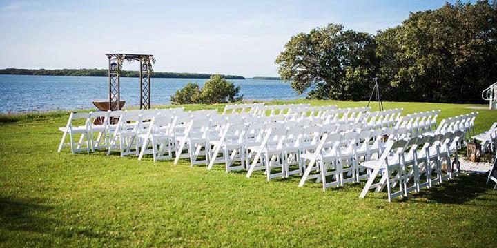 Tampa Bay Watch wedding Tampa