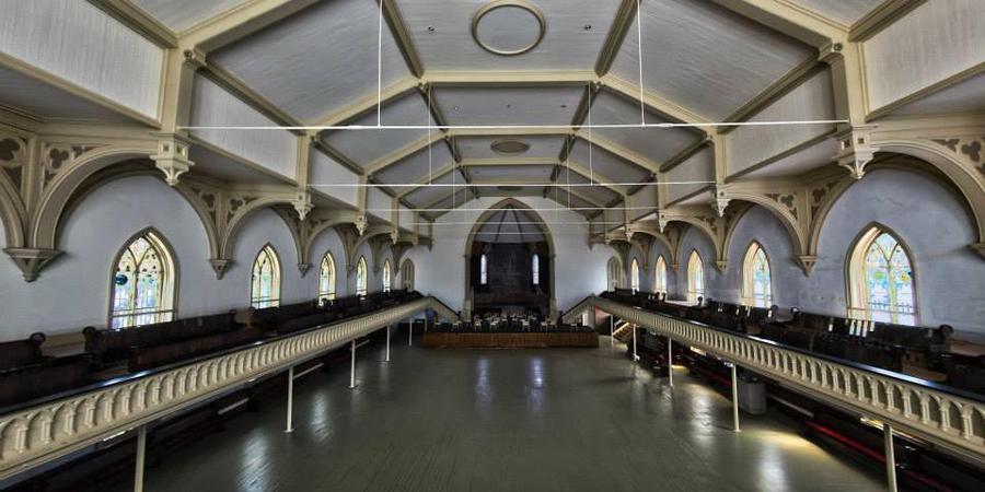Universal Preservation Hall wedding Eastern Adirondacks/Lake Champlain