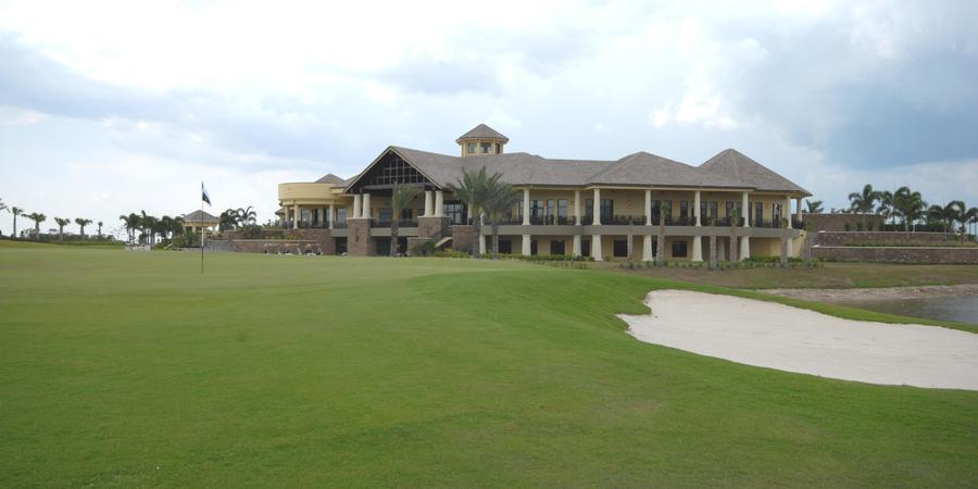 The Quarry Club Golf  wedding Naples/Fort Myers