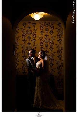 Lincklaen House wedding Finger Lakes