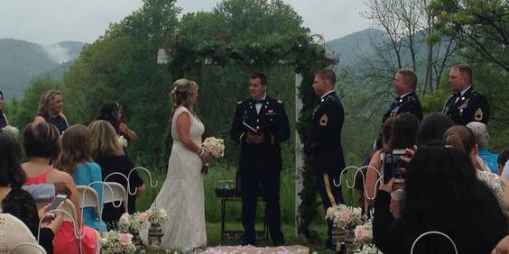 Paradise Hills Resort & Spa wedding Atlanta