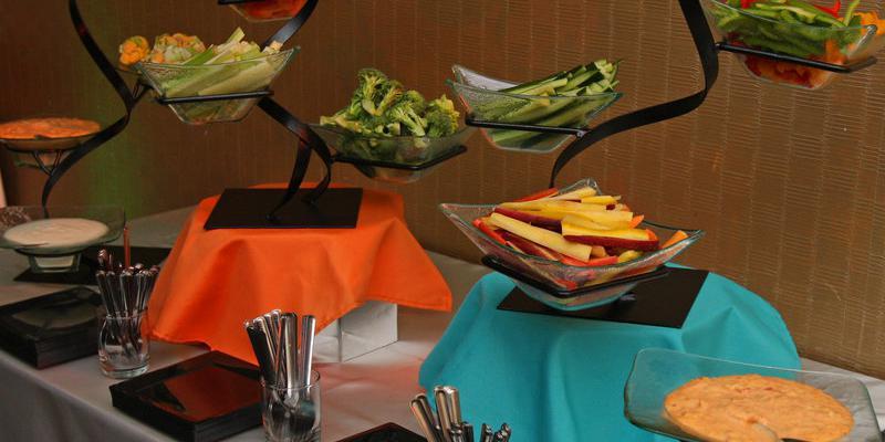 Sawgrass Grand Hotel Venue Sunrise Get Your Price Estimate