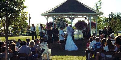 Four Seasons Greenhouse & Nursery wedding Aspen/Vail/High Rockies