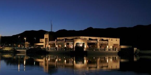 Club West Golf Club wedding Phoenix/Scottsdale