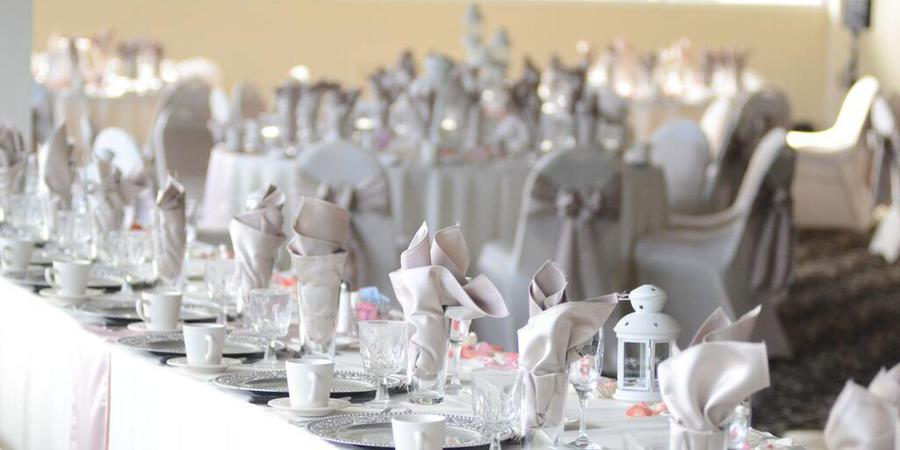 The Club at Pelican Bay wedding Central Florida Beaches/Coast