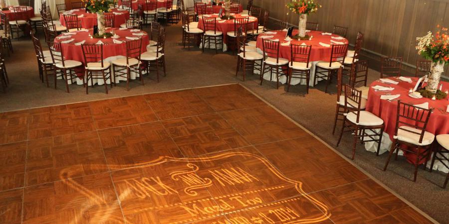 Cultural Center at CCHS wedding Philadelphia