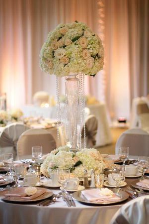 Hale Koa Hotel wedding Honolulu