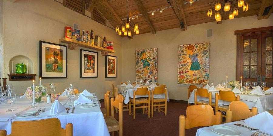 Rio Grill wedding Monterey/Carmel Valley