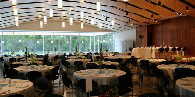 Cedarhurst Center for the Arts wedding Southern Illinois